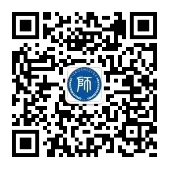 2019年山东省四月份普通话报考时间汇总