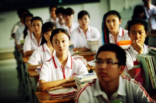 山东教师资格证考试单项选择题解题技巧